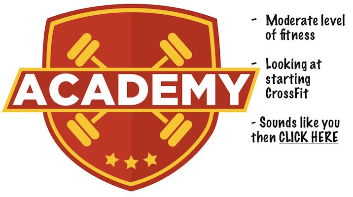 website-academy